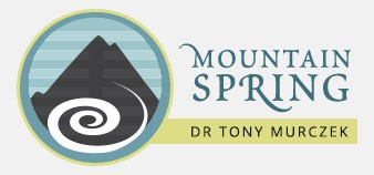 Mountain Spring Health